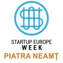 startup-europe-week-piatra-neamt